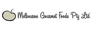 Melbourne Gourmet Food
