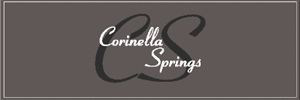Corinella Springs banner