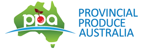 Provincial Produce banner