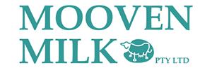 Mooven Milk & Food banner