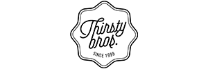 Thirsty Brothers banner