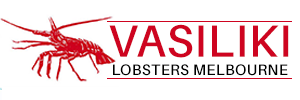Vasiliki Lobsters banner