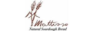 Mattisse Bread banner