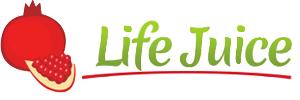Life Juice banner