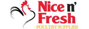 Nice N Fresh