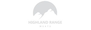 Highland Meats banner