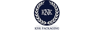 KNK PACKAGING banner