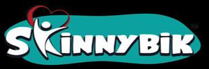 Skinnybik banner