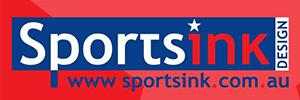 Sportsink Design banner