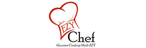 Ezy Chef Pty Ltd banner