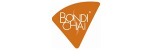Bondi Chai Latte banner
