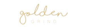Golden Grind banner