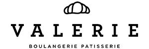 Valerie Boulangerie Patisserie banner