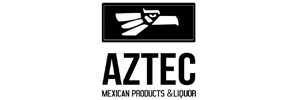Aztec Products & Liquor banner