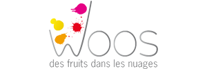 Woos banner