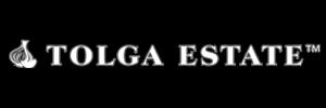 Tolga Estate banner