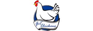 G & T Chickens banner