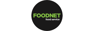 Foodnet Wholesale Food Merchants banner