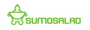 Sumo Salad Chadstone banner