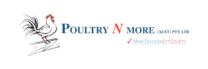 Poultry N More banner