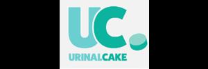 Urinal Cake banner
