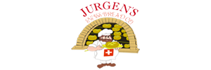 Jurgens Swiss Bread Co banner