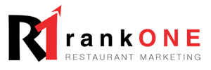 RankONE Restaurant Marketing banner