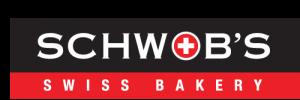 Schwob's Swiss Bakery banner
