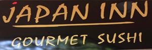 Japan Inn banner