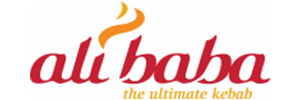 Ali Baba Eastland banner