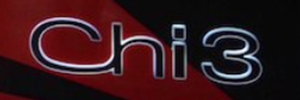 Chi 3 banner