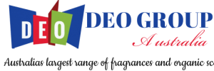 Deo Group banner