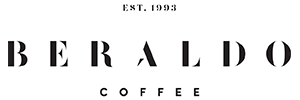 Beraldo Coffee banner