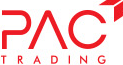 PAC TRADING banner