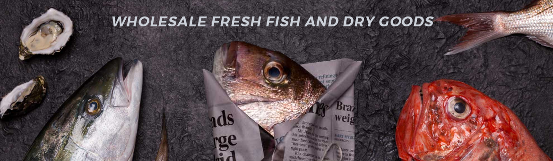 Seafood Frozen   ONEzoo com au